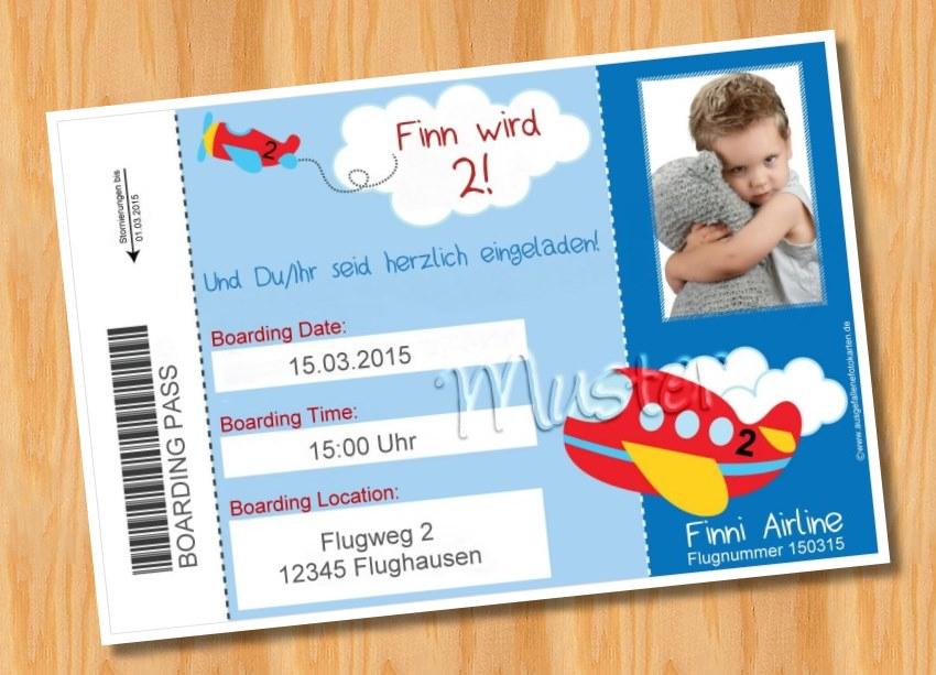 ... Einladung Kindergeburtstag 26 Einladung Kindergeburtstag 27 Einladung